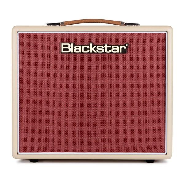 Blackstar Studio 10 6L6 Combo - Front