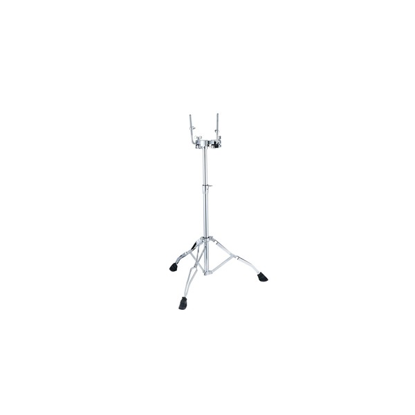 Tama HTW49WN Double Tom Stand