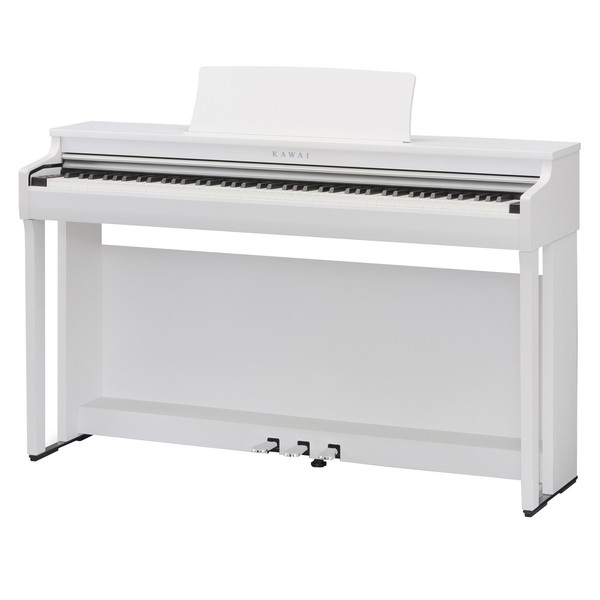 Kawai CN27 Digital Piano Front