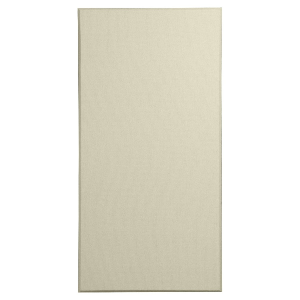 Click to view product details and reviews for Primacoustic 1 Broadband In Beige Beveled Edge Pack Of 4.