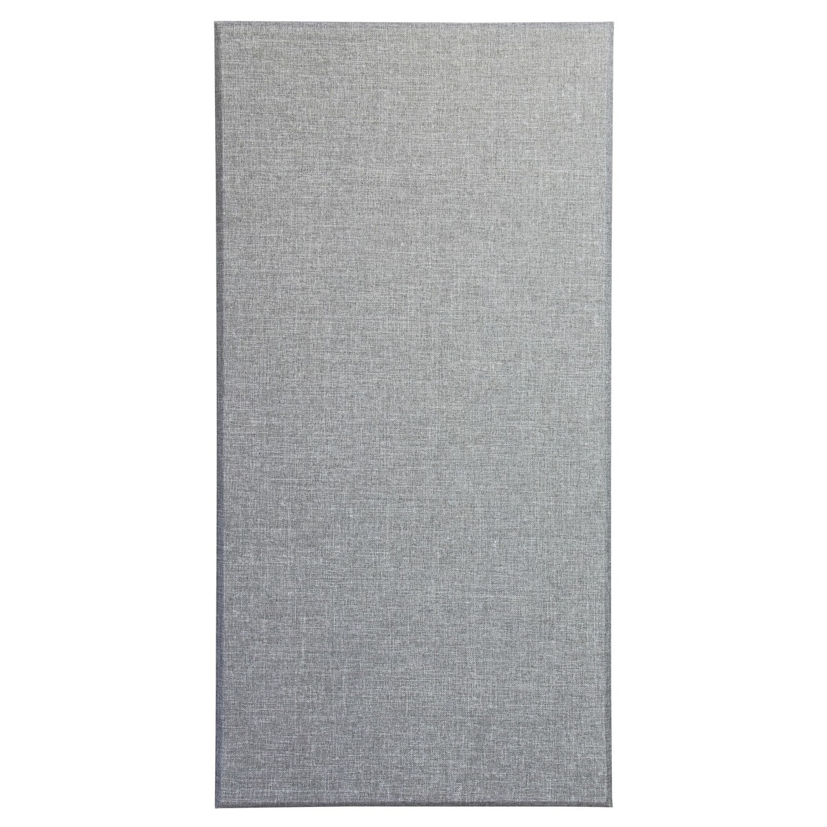 Click to view product details and reviews for Primacoustic 1 Broadband In Grey Beveled Edge Pack Of 4.