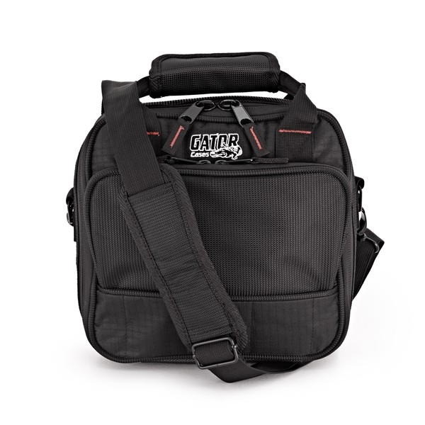 Gator G-MIXERBAG-0909 Padded Mixer And Equipment Bag