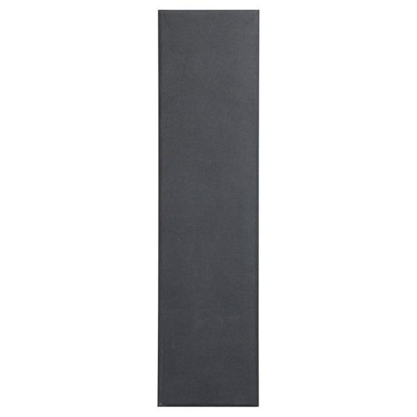 "Primacoustic 2"" Control Column in Black - Main"