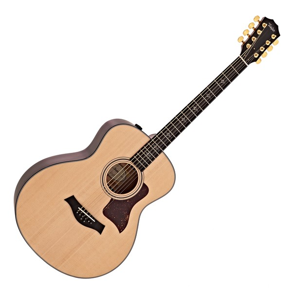 Tanglewood Roadster 12 String Electro Acoustic Guitar Cool In Summer And Warm In Winter