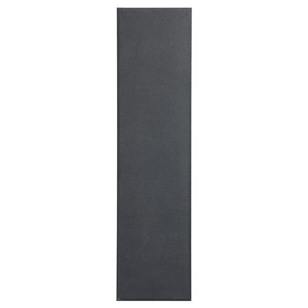 "Primacoustic 3"" Control Column in Black - Main"
