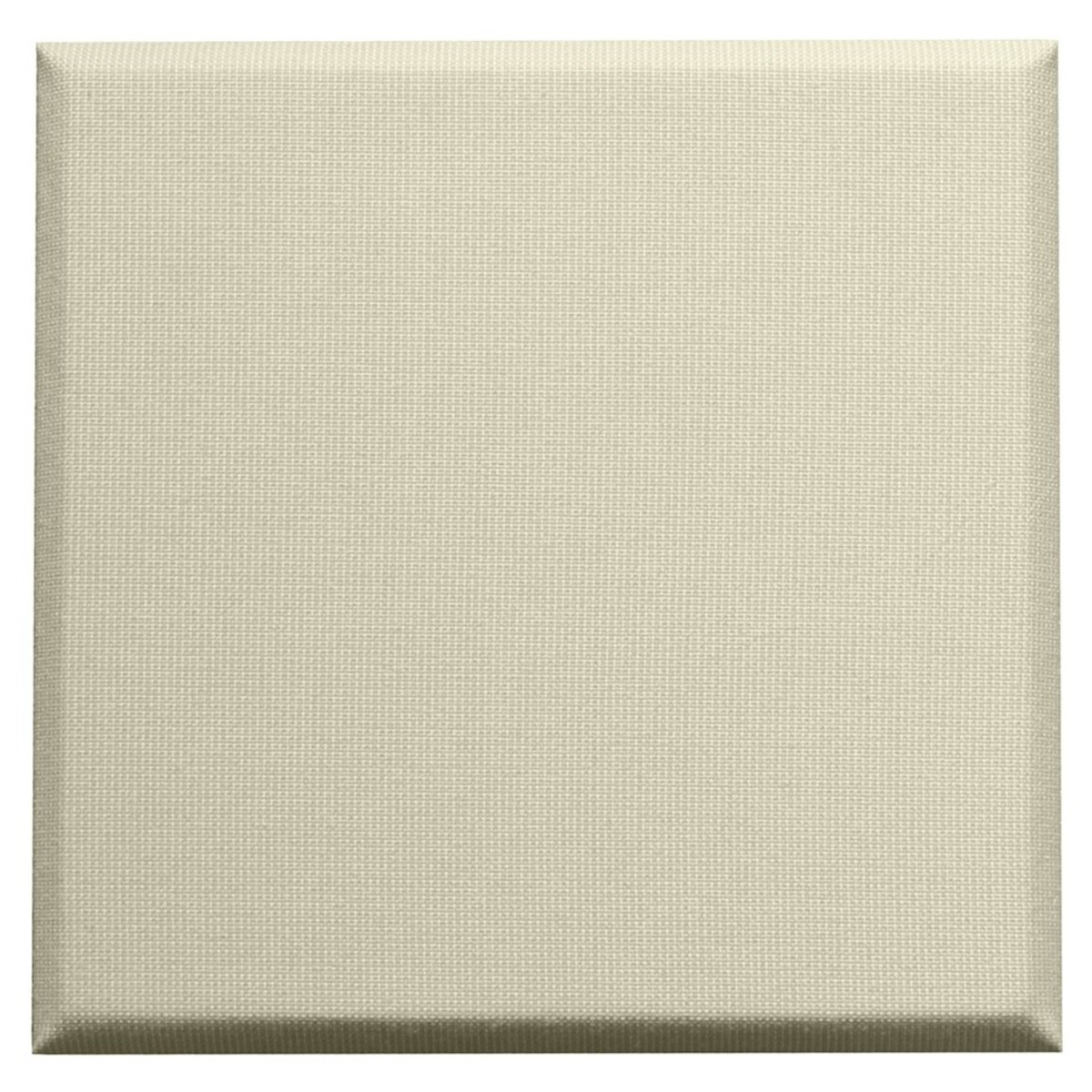 Click to view product details and reviews for Primacoustic 2 Control Cubes With Beveled Edge In Beige Pack Of 12.