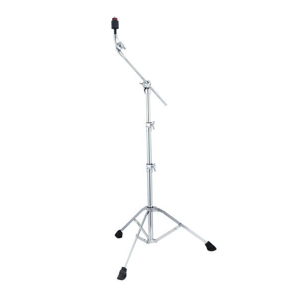 Tama HC43BSN Stagemaster Boom Cymbal Stand - Main Image
