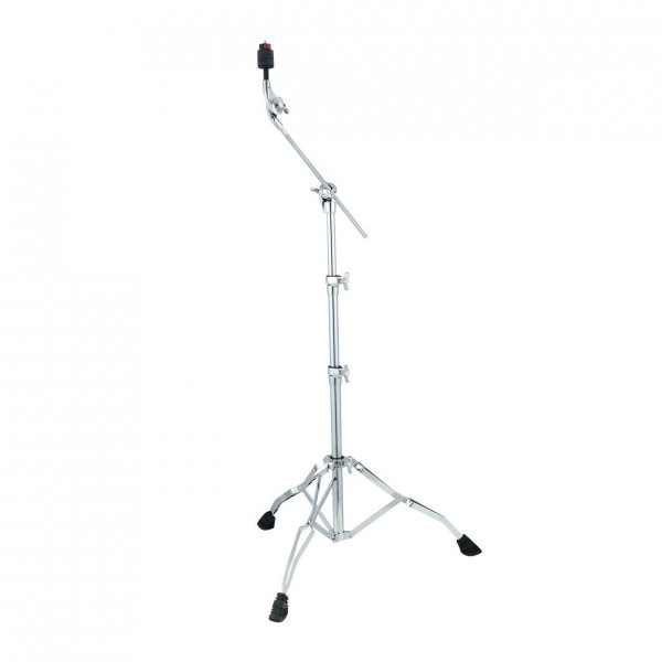 Tama HC43BWN Stagemaster Double Braced Boom Cymbal Stand - Main Image