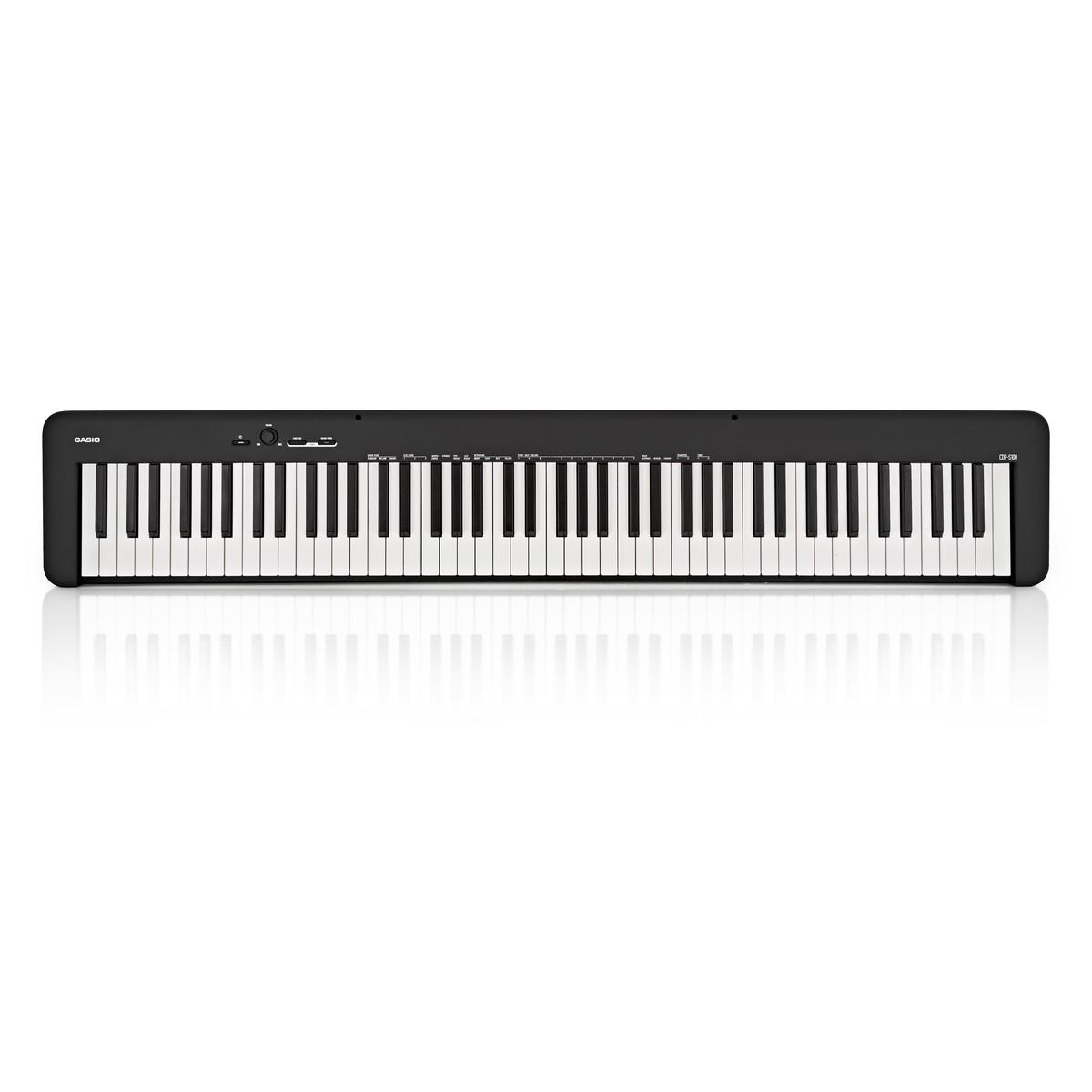 5b7a22512a0 Casio CDP S100 Piano Digital