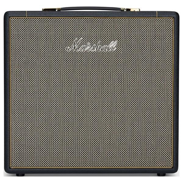Marshall SV112 Studio Vintage 1x12 Speaker Cab