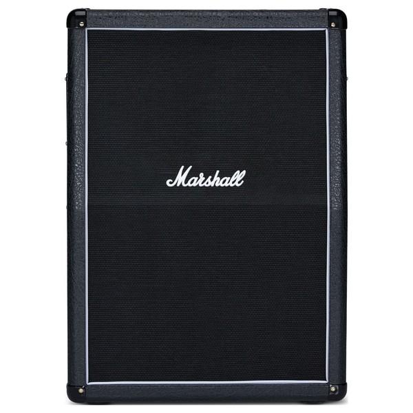 Marshall SC212 Studio Classic 2x12 Speaker Cab Front