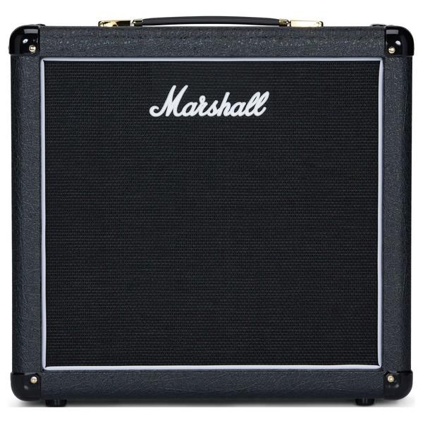 Marshall SC112 Studio Classic 1x12 Speaker Cab Front
