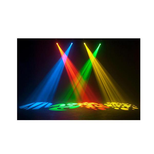 Wireless headphones marshall - wireless headphones led lights