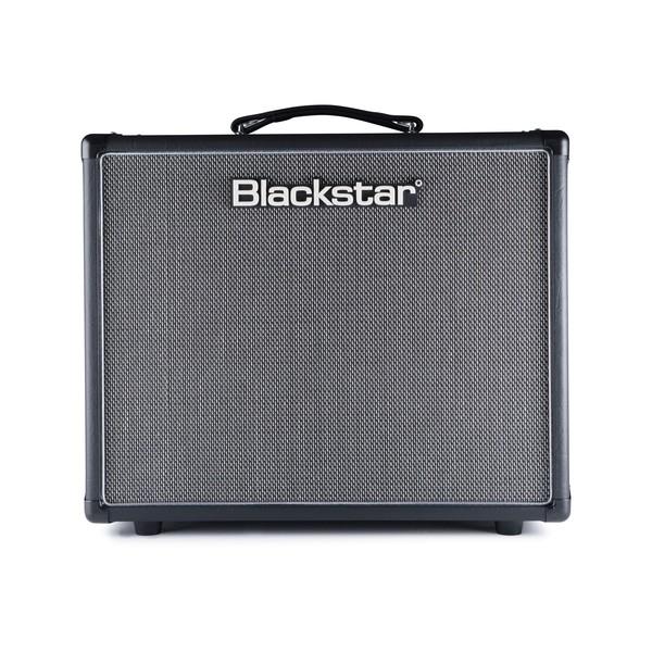 Blackstar HT-20R MKII Combo