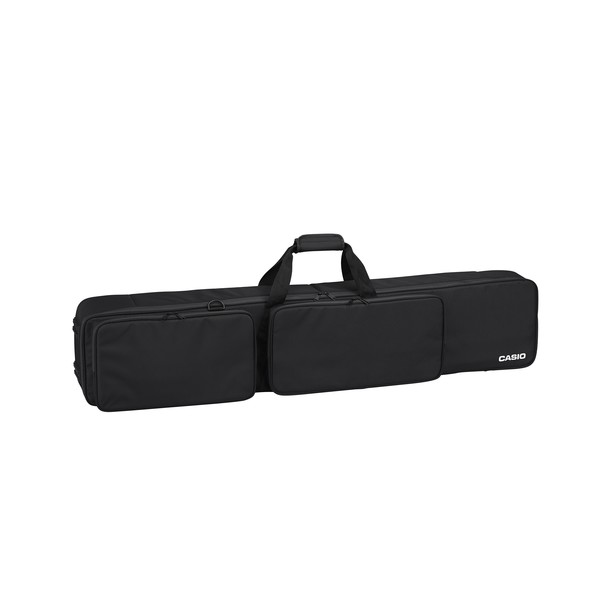 Casio SC-800P Keyboard Bag