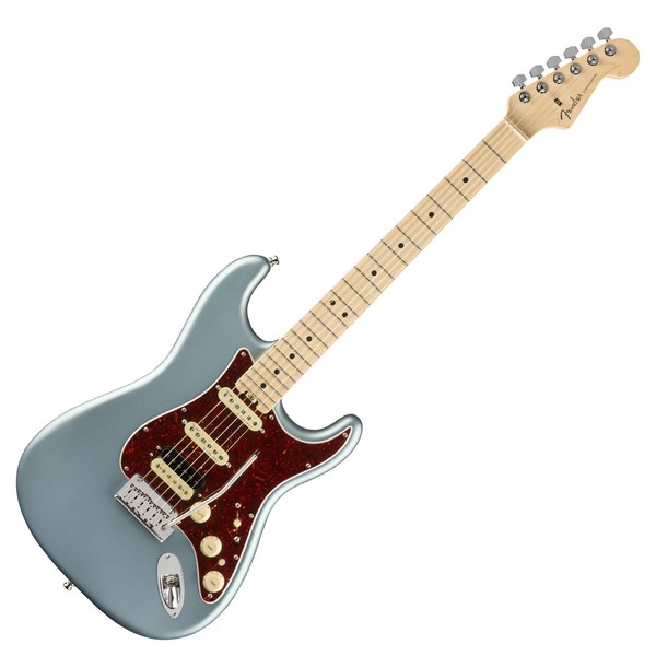 fender american elite stratocasters gear4music. Black Bedroom Furniture Sets. Home Design Ideas