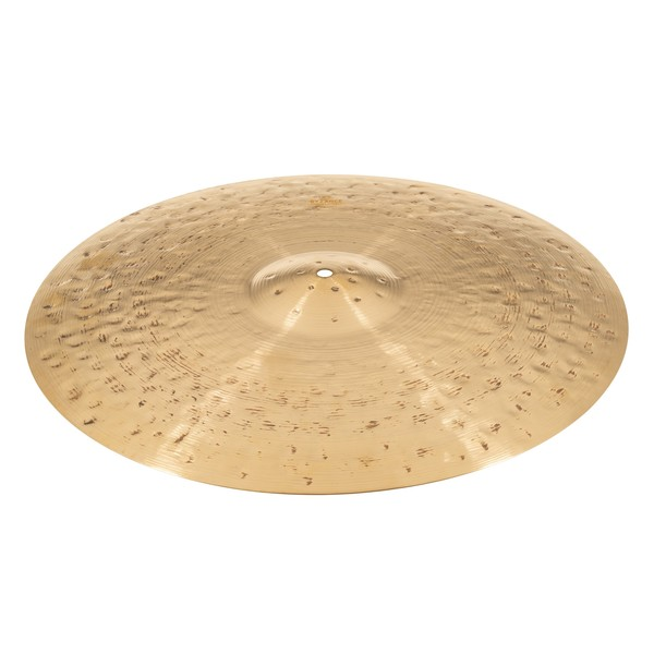 Meinl Byzance Foundry Reserve 20'' Ride - Main Image