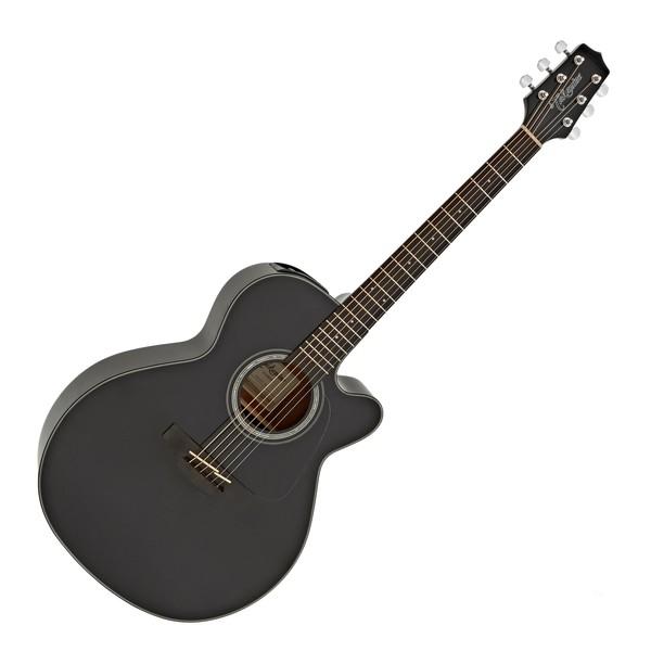 Takamine GN30CE NEX Electro Acoustic, Black