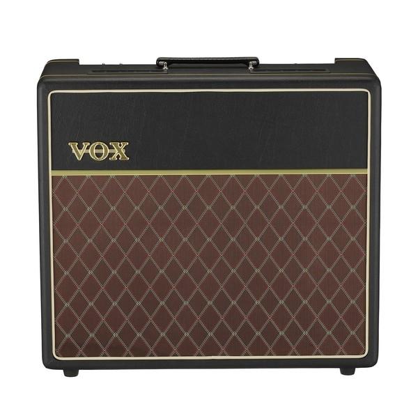 Vox AC15C1 Handwired Combo Ltd, w/ Warehouse Speaker