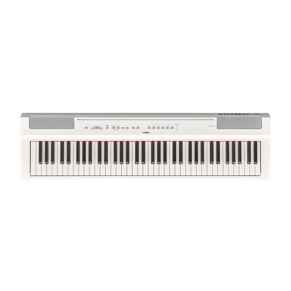 Yamaha P121 Digital Piano Package