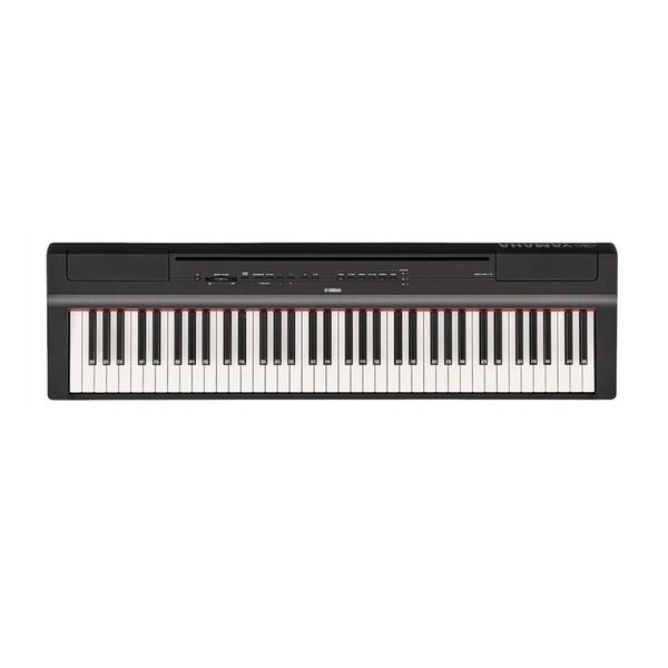 Yamaha P121 Digital Piano