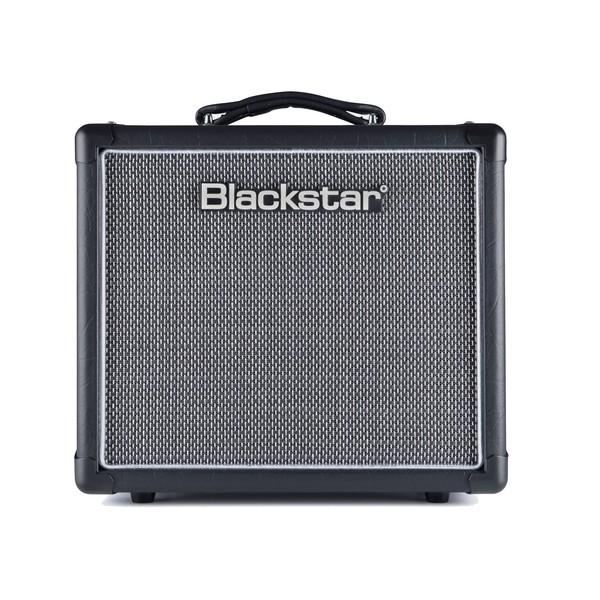Blackstar HT-1R MKII Valve Combo