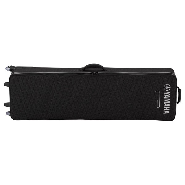 Yamaha Softcase for CP73 - Front