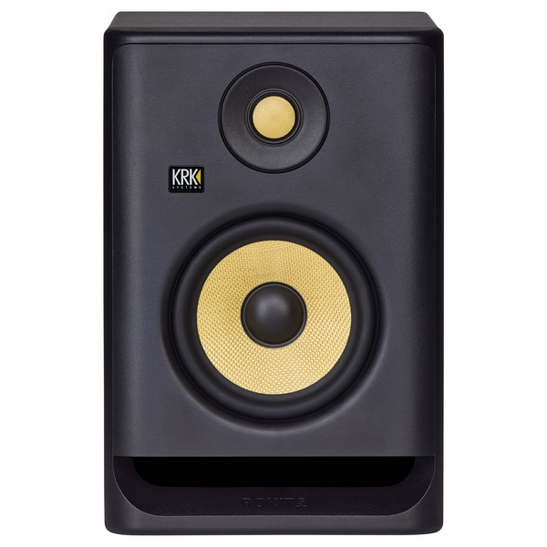 FIND OUT MORE | Studio Monitors