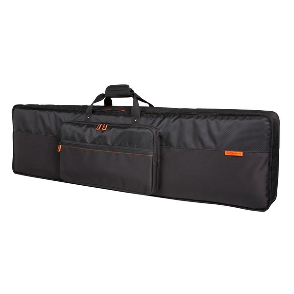 Roland Black Series Keyboard Bag for AX Edge