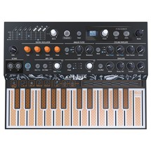 Synthesizers | Gear4music