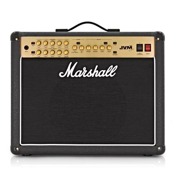 Marshall JVM215C 50W Valve Combo