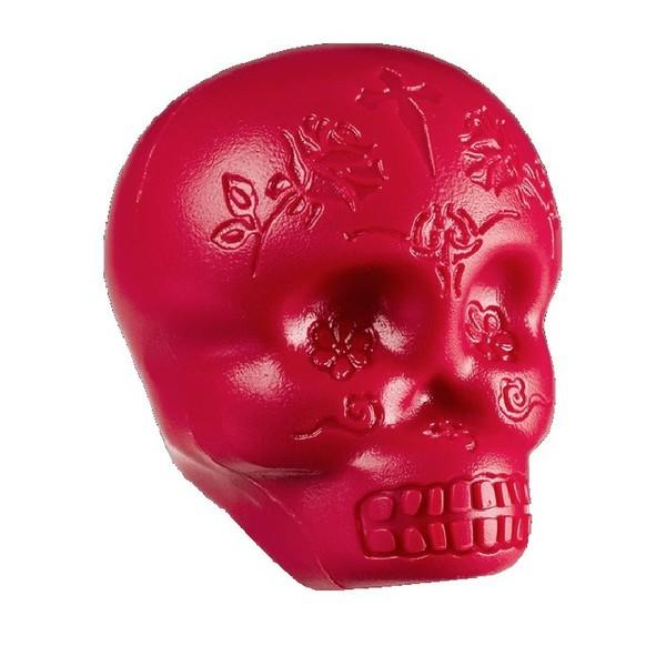 LP Sugar Skull Shaker, Red