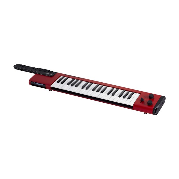 Yamaha SHS 500 Sonogenic Keytar, Red