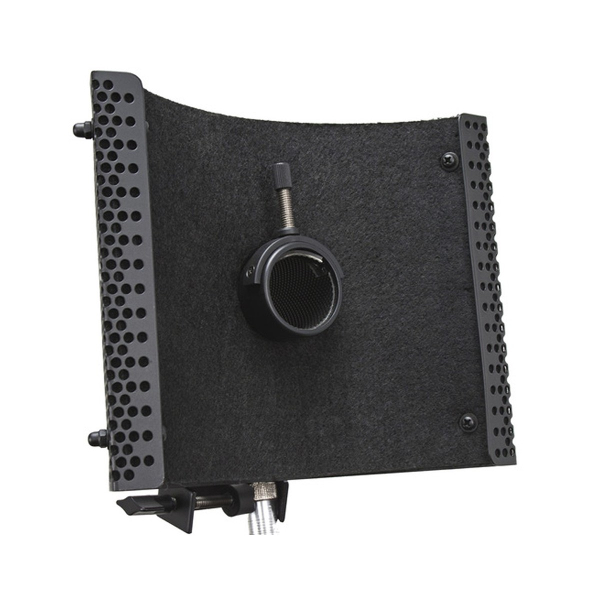 se electronics irf 2 instrument reflexion filter at gear4music. Black Bedroom Furniture Sets. Home Design Ideas