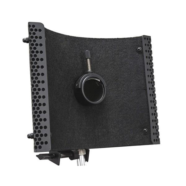 sE Electronics IRF 2 Instrument Reflexion Filter - Main