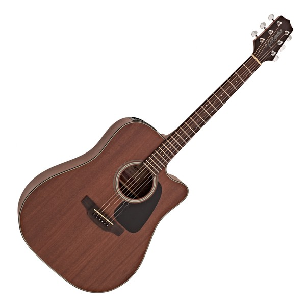 Takamine GD11MCE Dreadnought Electro Acoustic, Natural