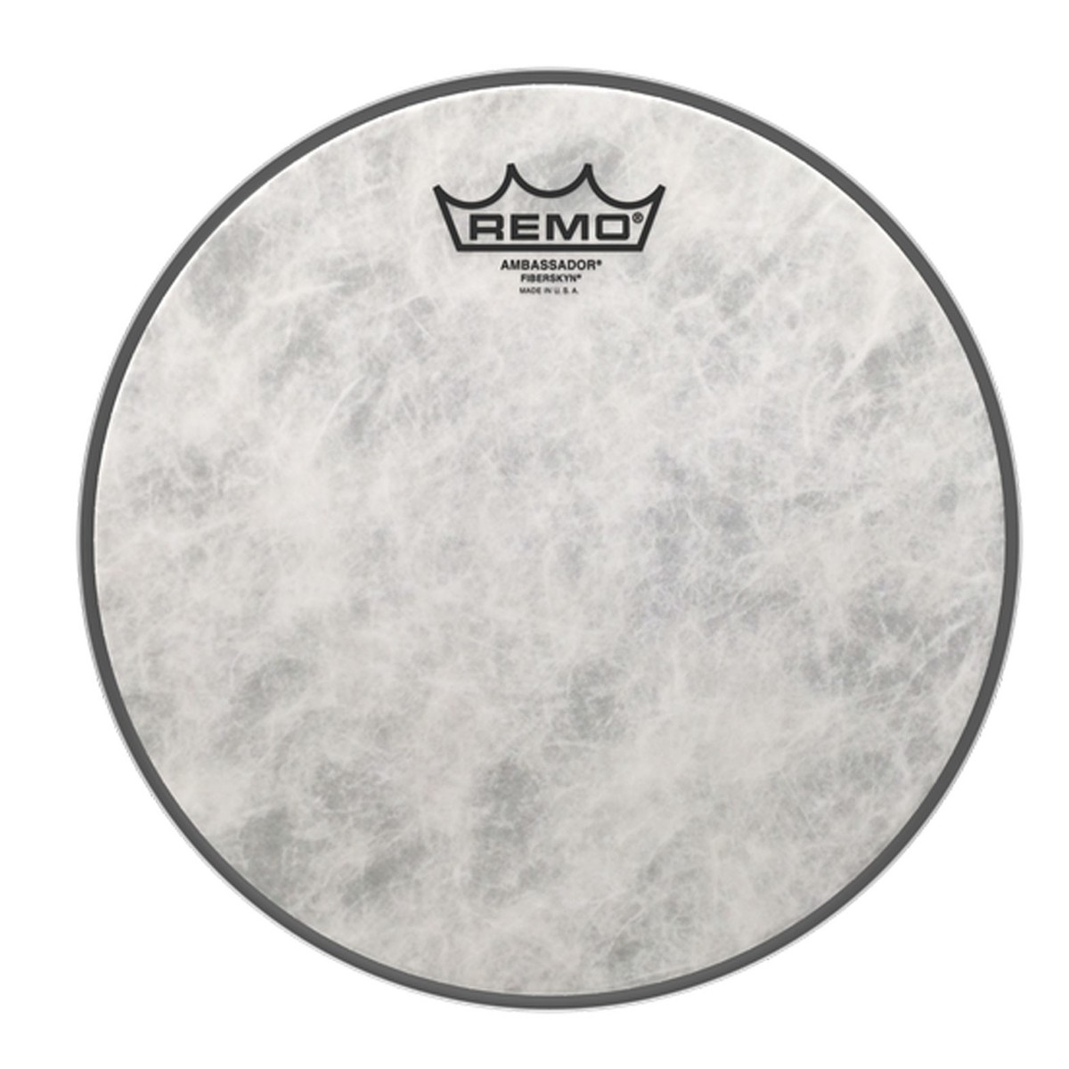 Click to view product details and reviews for Remo Ambassador Fiberskyn 3 10 Drum Head.
