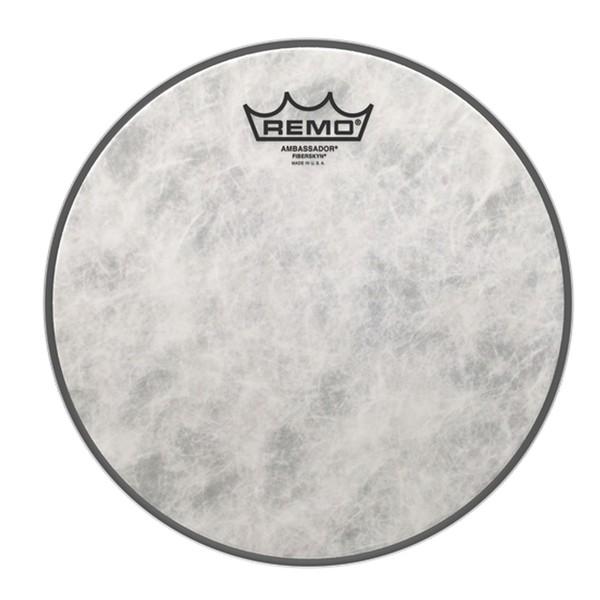 Remo Ambassador Fiberskyn 3 10'' Drum Head