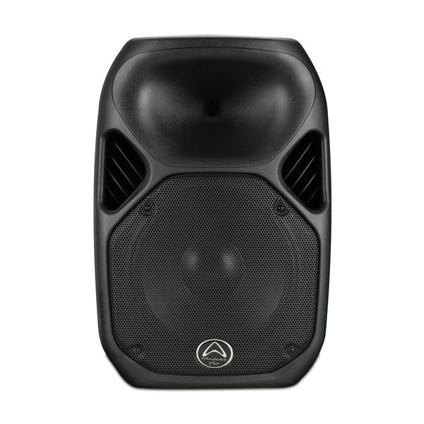 Wharfedale Pro TITAN 12Z 12'' Passive PA Speaker, Front