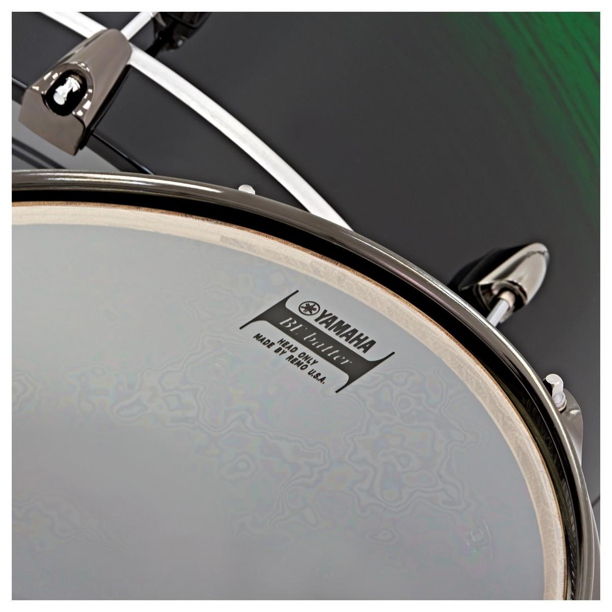 datazione Yamaha tamburi servizio di incontri latino
