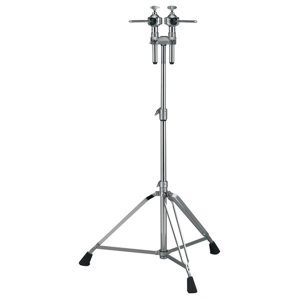 Yamaha WS950A Double Tom Stand - Main Image