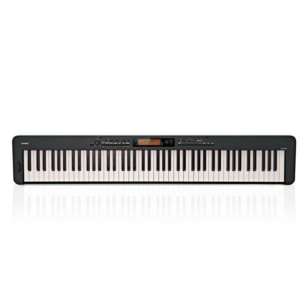 Casio CDP S350 Digital Piano main