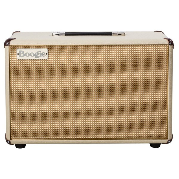 Mesa Boogie California Tweed 1x12 Speaker Cab
