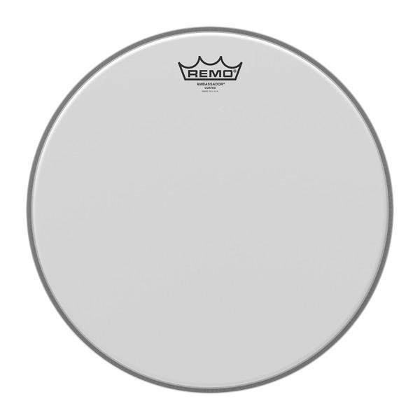 Remo Ambassador Coated Drumhead 6'' - Main Image