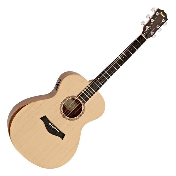 Taylor Academy 12e Grand Concert Electro Acoustic Guitar main