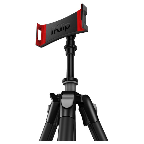 IK Multimedia iKlip 3 Video Mount - Angled