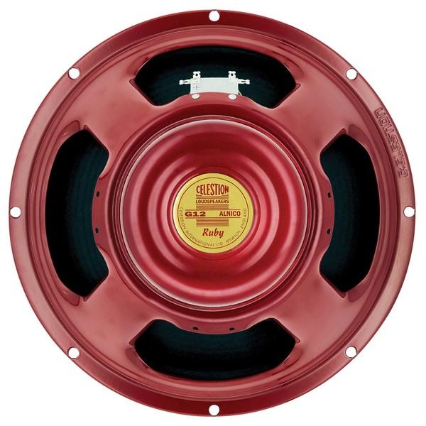 Celestion Ruby 8 Ohm Speaker