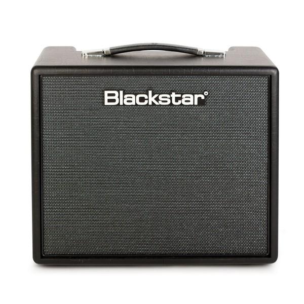 Blackstar Artist 10th Anniversary Combo