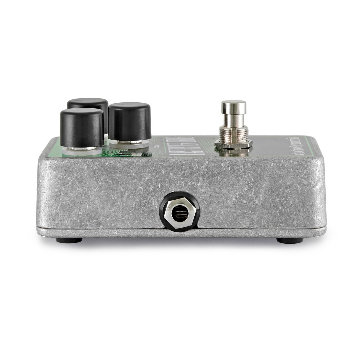 Electro Harmonix East River Drive Overdrive at Gear4music