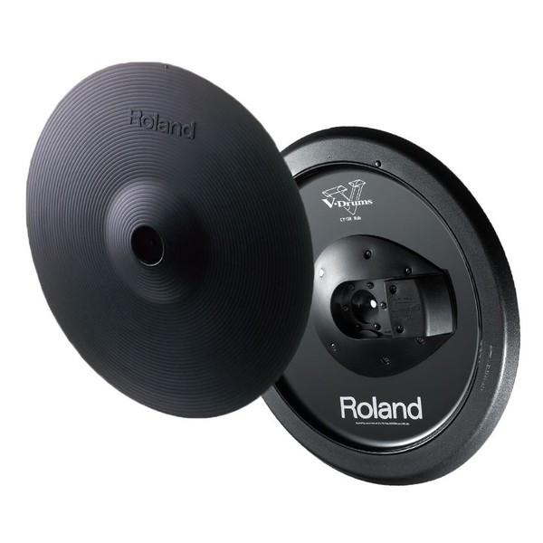 Roland CY-15R V-Cymbal